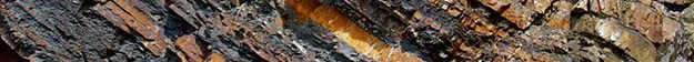 cropped-banner-geology-sm.jpg